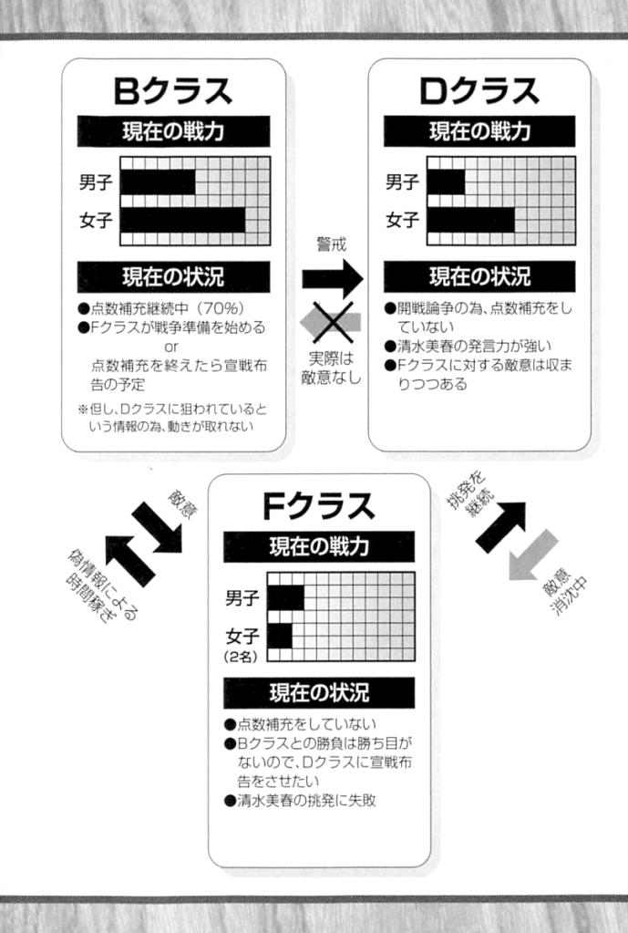 baka_04_149